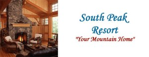 South Peak Resort at Loon Mountain