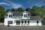 2780 sq ft Bank, Littleton, NH