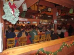 15750 sq ft Restaurant,Conference Center & Brewery, North Woodstock, NH