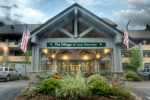 25000 sq ft Condominium Hotel and Retail Space, Lincoln, NH