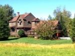 4024 sq ft Custom Home, Franconia, NH